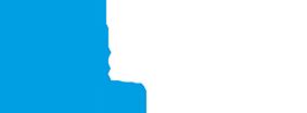 immersive story lab logo