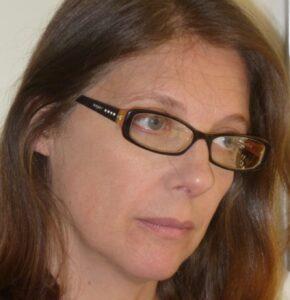 Rosemary Kay - Immersive Storylabs