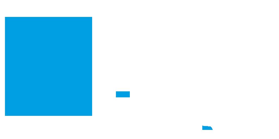 gazooky studio logo