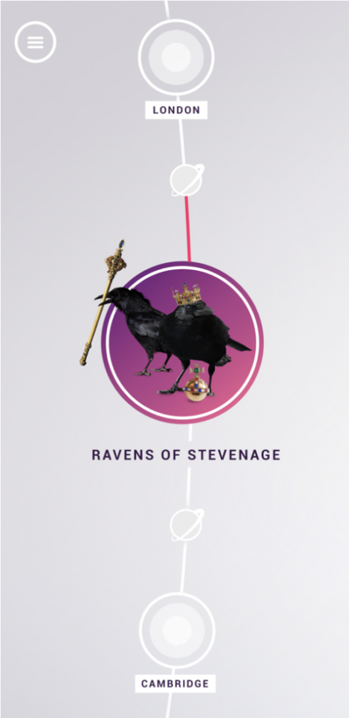 Ravens-of-Stevenage-498x1024