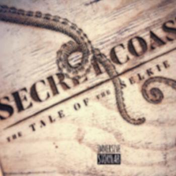 Secret Coast